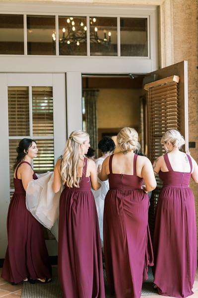 KatharineandLance_Wedding-259.jpg