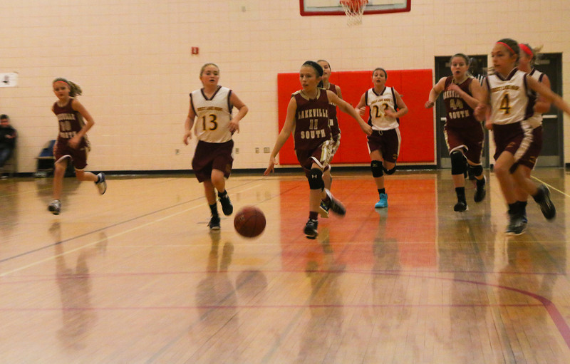 Lakeville North Tournament-29.jpg