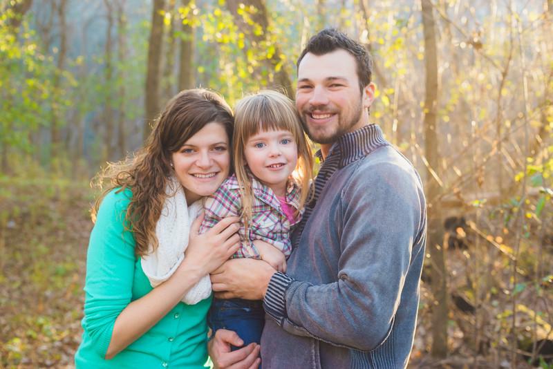 Family Portraits (32 of 47).jpg