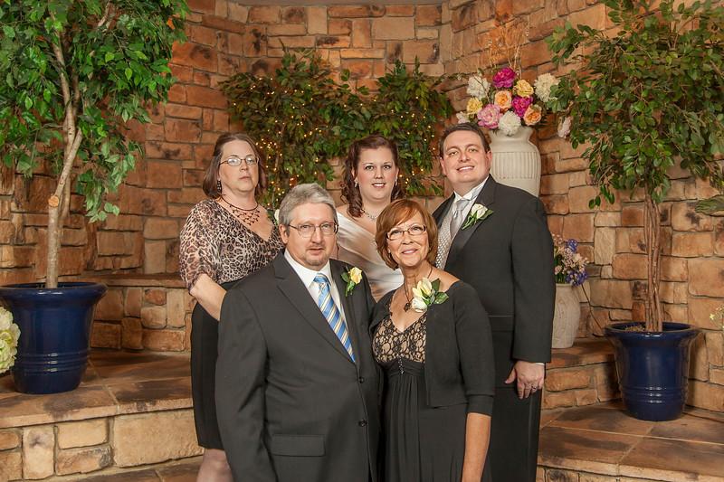 Knobloch Wedding 20120303-18-26 _MG_060608_Perfect365.jpg