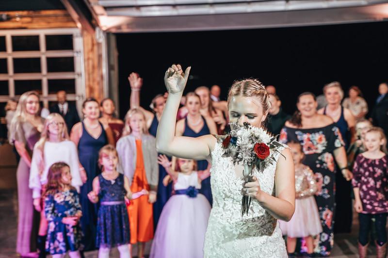 Shervington-Wedding-632.JPG