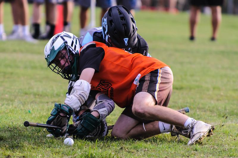 Fathers Day Lacrosse-3855.jpg