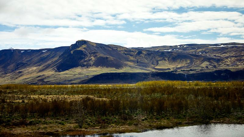 Iceland_39A8492_1.jpg