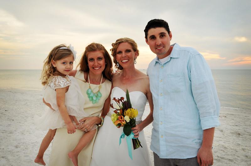 Stina and Dave's Naples Beach Wedding at Pelican Bay 574.JPG