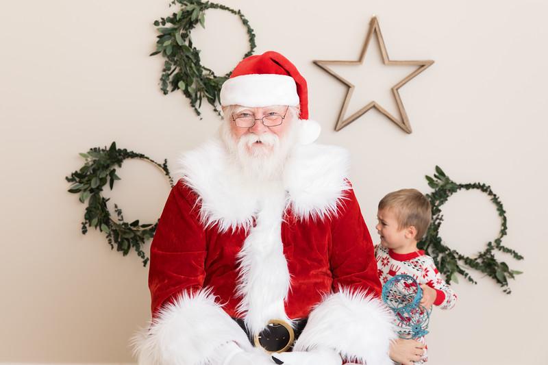 Santa 2017 HIGH Res 370A0782-Edit.jpg