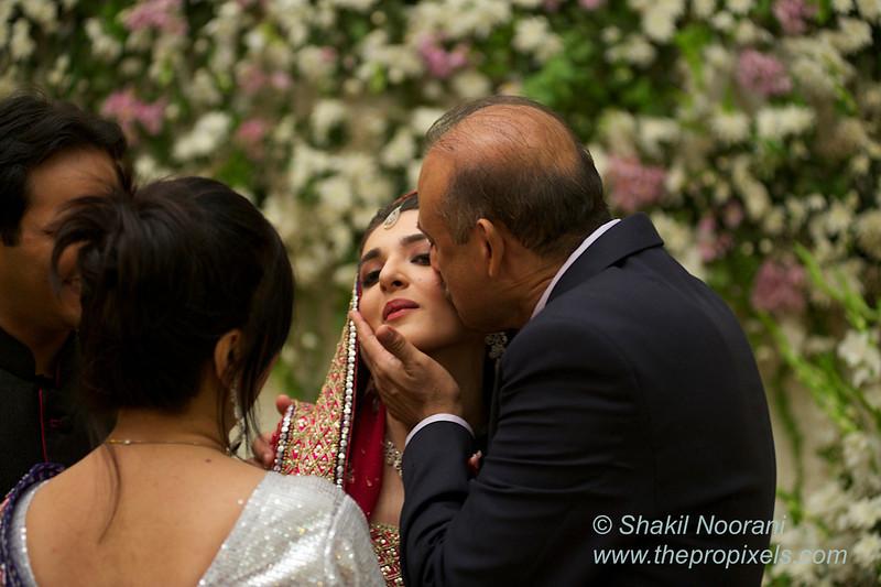Sehrish-Wedding 2-2012-07-0932.JPG