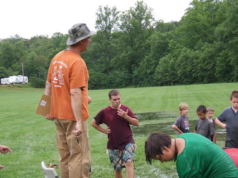 CampHosanna2011Wk4Jr.-Billy,Zach's19thbday 081.JPG