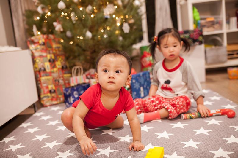 christmas.2019-5813.jpg
