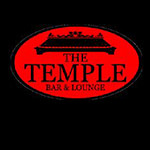 "<FONT SIZE=""1"">Temple Bar Lounge 12.26.14-12.27.14"
