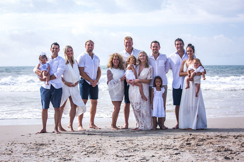 Surf City Family Photos-226.jpg
