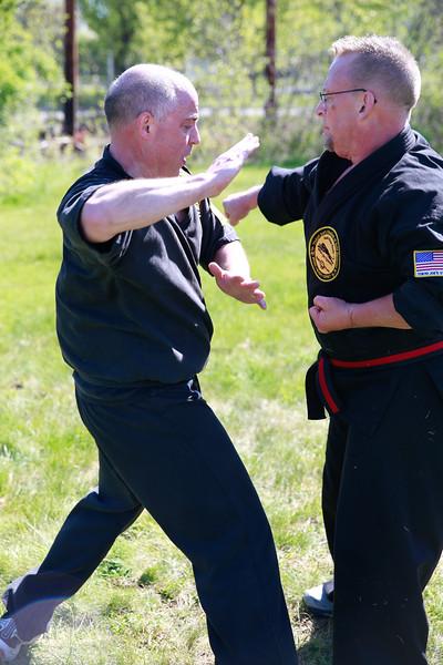 karate-112.jpg