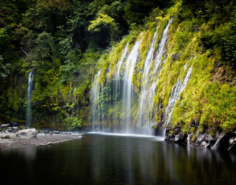 Mossbrea Falls-3.jpg