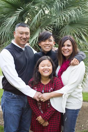 Family | The Mahars
