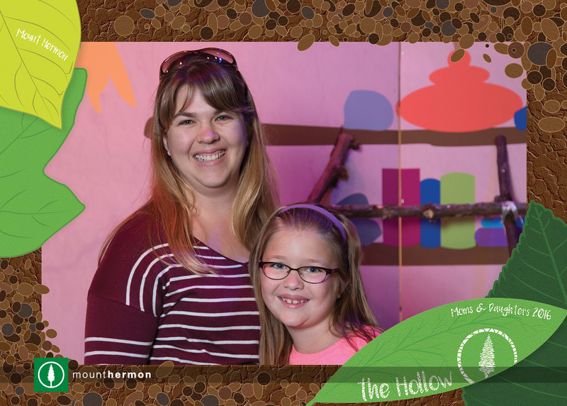 Moms and Daughters 2016 - Photo Template6.jpg