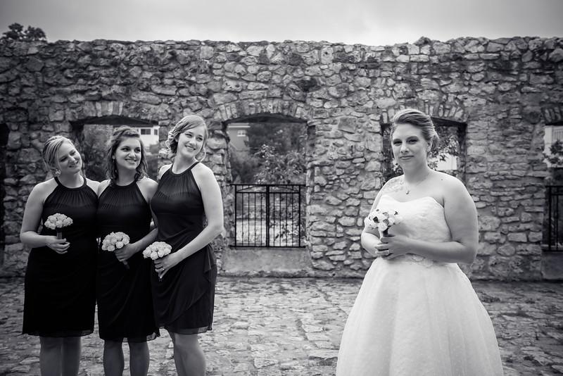 EDITS - Ryan and Lindsey Wedding 2014-648.jpg