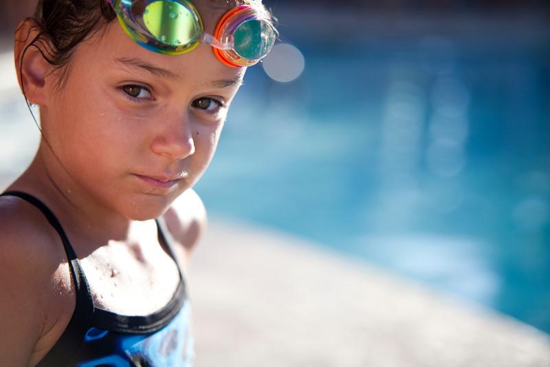Sadie Post Swim.jpg