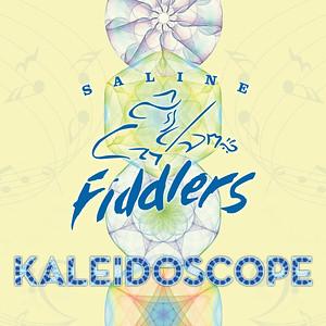 2010 Recording Kaleidoscope