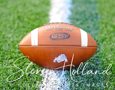 Football Varsity - Stone Bridge vs James Madison 9.13.2018 (by Steven Holland)