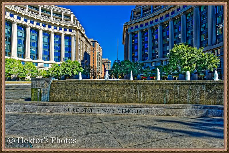 Navy Memorial-1.jpg