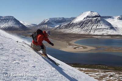 Iceland sandspit.jpg