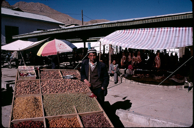 Tibet_Shanghai1_109.jpg