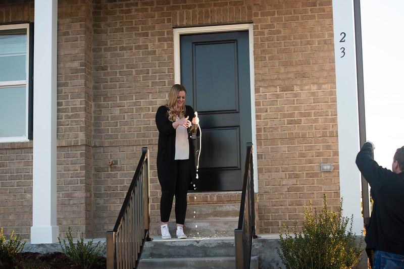 2021_01_10_Jenny's New House_0123_.jpg