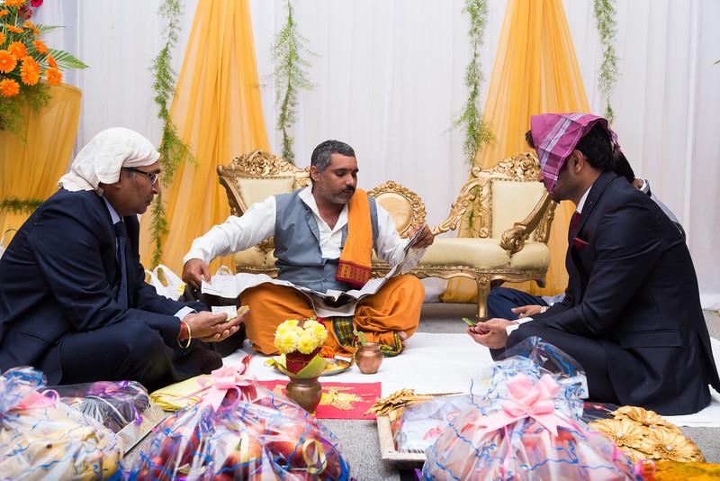 bangalore-engagement-photographer-candid-66.JPG