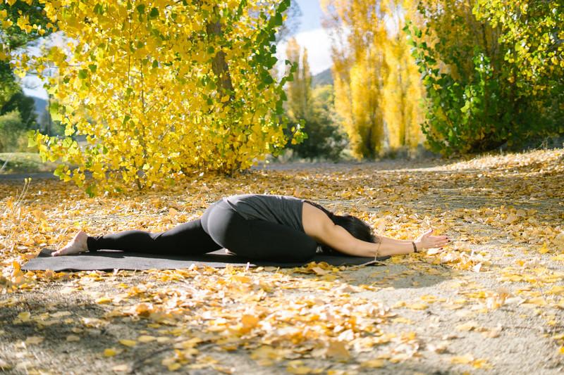 Toni Kuhn Yoga Photography Pine Mountain Club-24.jpg