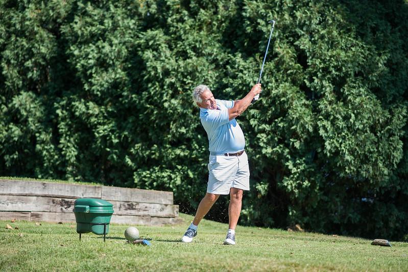 DSC_3578 Insurance Program Golf Outing September 19, 2019.jpg
