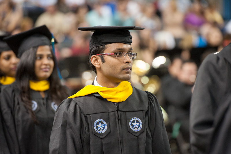 051416_SpringCommencement-CoLA-CoSE-0167-2.jpg