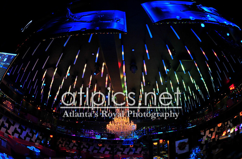 12.15.14 GOLD ROOM BROUGHT TO YOU BY ALEX GIDEWON FOR AG ENTERTAINMENT