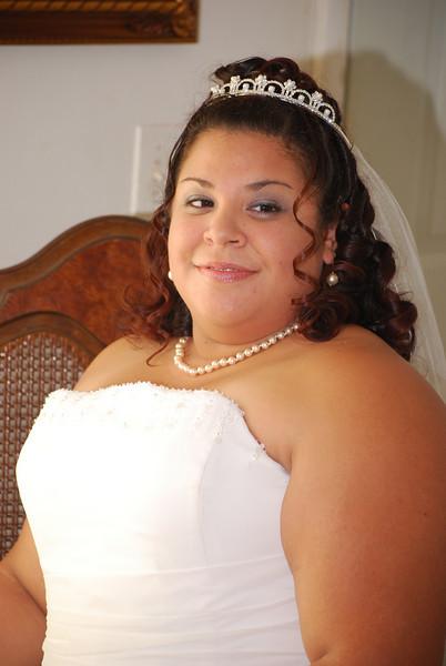 Wedding 10-24-09_0143.JPG
