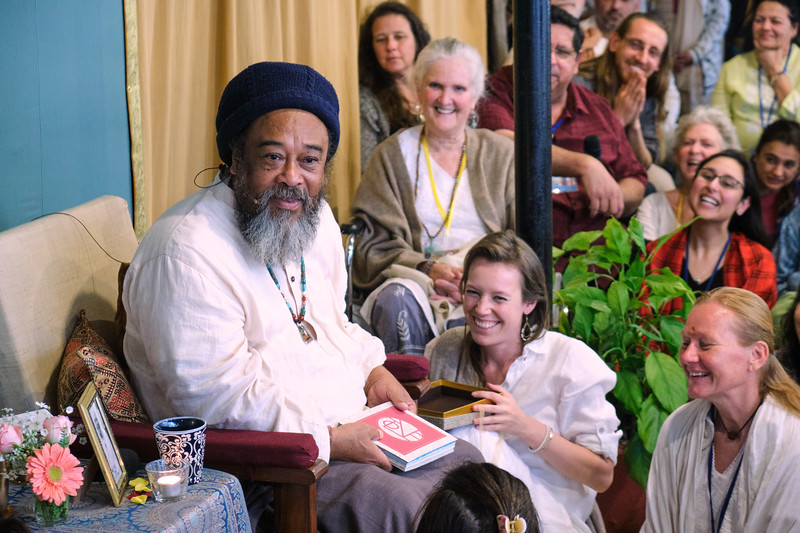 20200214_EV_IN_RIS_Spontaneous_Satsang_023.jpg