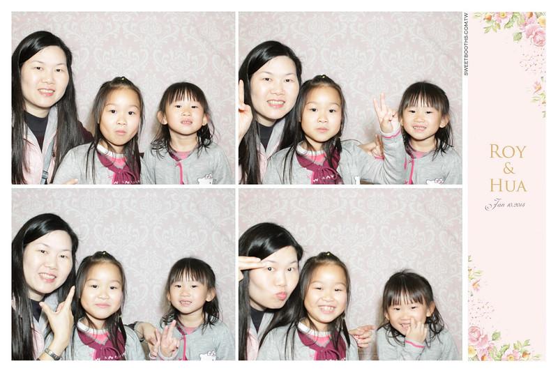 Roy.Hua.Wedding_1.10 (21).jpg