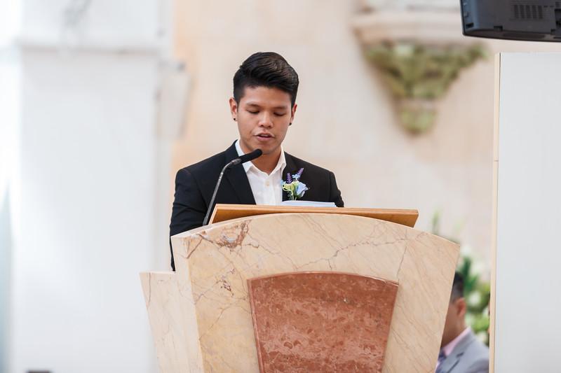 VividSnaps-Wedding-of-Herge-Teressa-079.jpg