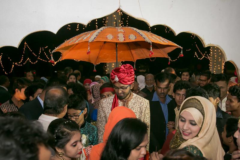 Z.M.-0822-Wedding-2015-Snapshot.jpg