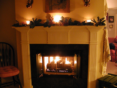 Kitchen mantle lights bv.jpg