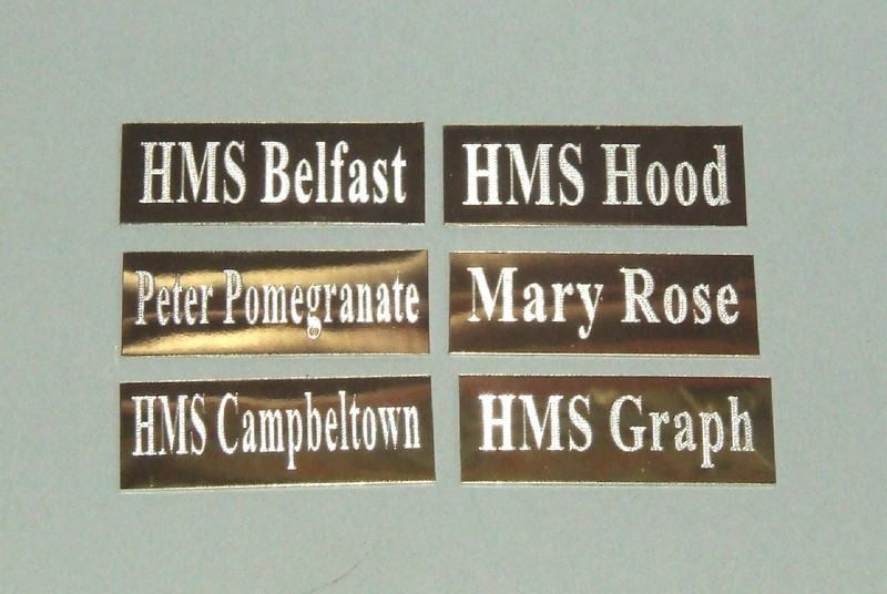 Engraved plaques, 01s.jpg