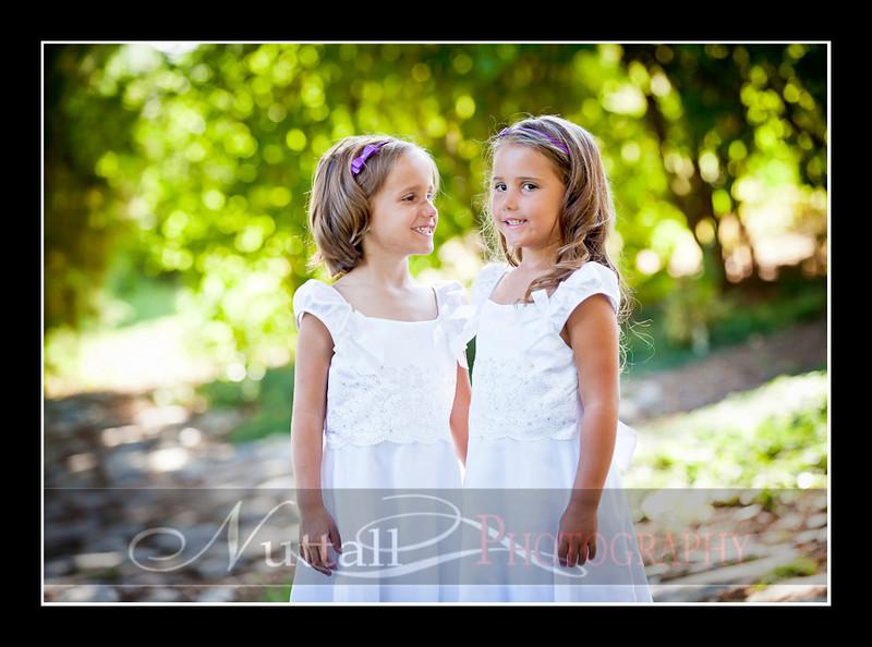 Heidi Wedding 010.jpg
