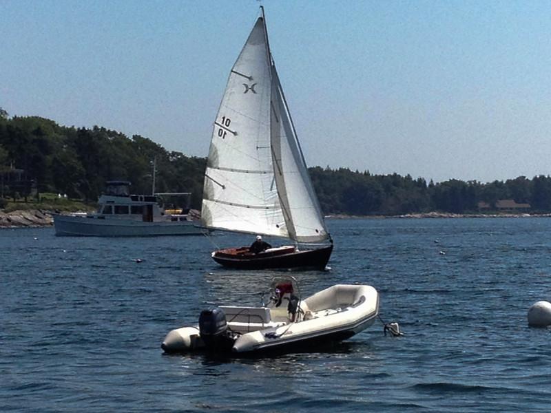 20130821-Maine_trip-8734.jpg