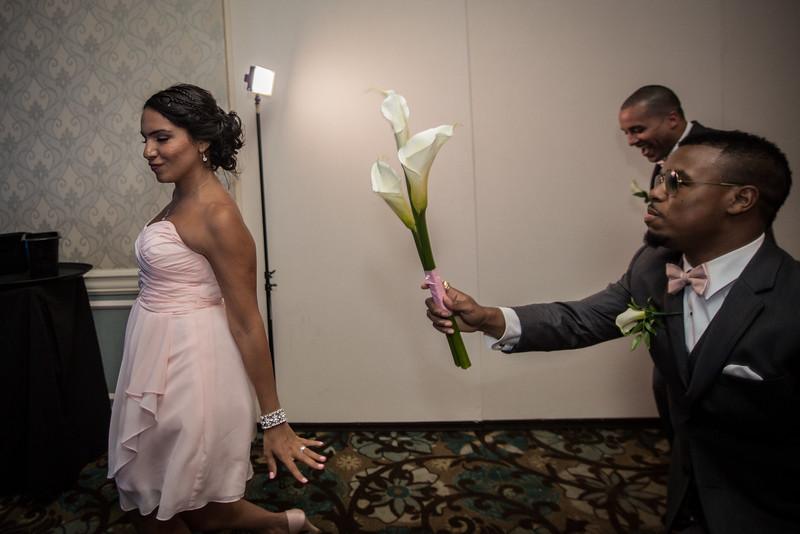 316_speeches_ReadyToGoPRODUCTIONS.com_New York_New Jersey_Wedding_Photographer_JENA9421.jpg