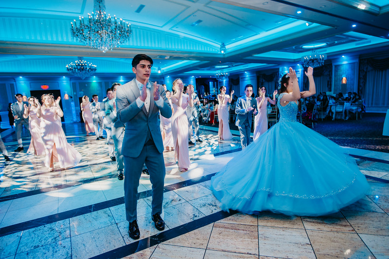 First Dance Images-347.jpg