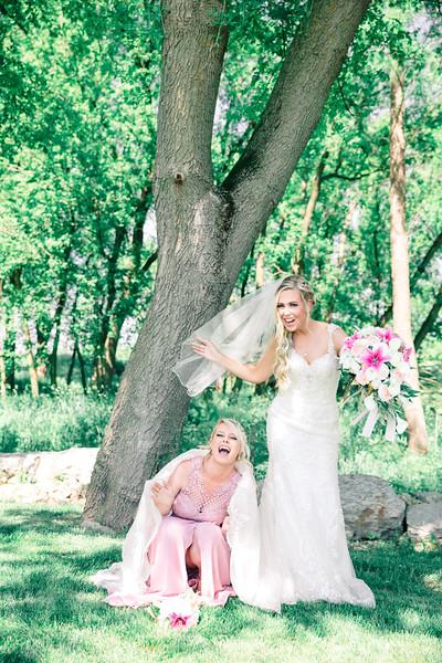 wedding-270.jpg