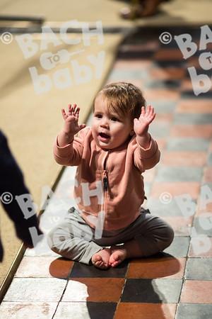 Bach to Baby 2018_HelenCooper_Kensington-2018-03-21-16.jpg