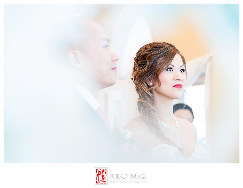 Calgary vietnamese wedding photography_Calgary Wedding Pavillion Wedding_Calgary indoor weddings_Calgary winter wedding photography015.JPG
