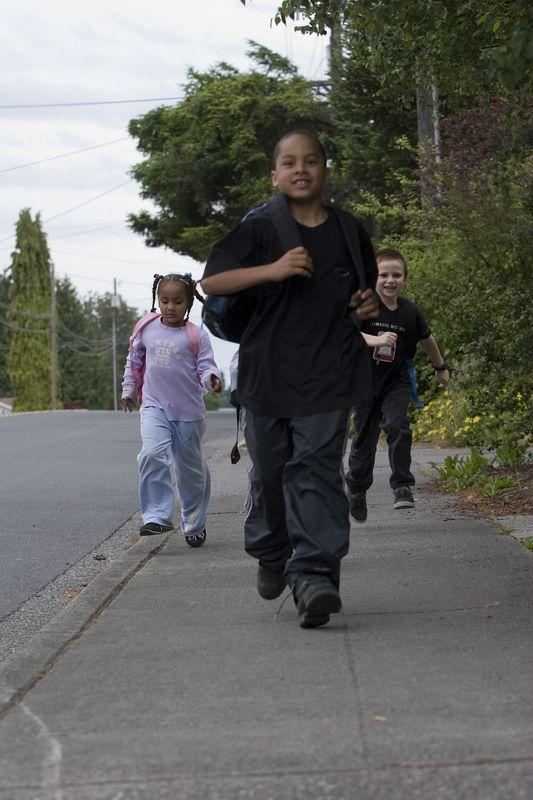 Pathway_Kids108.jpg