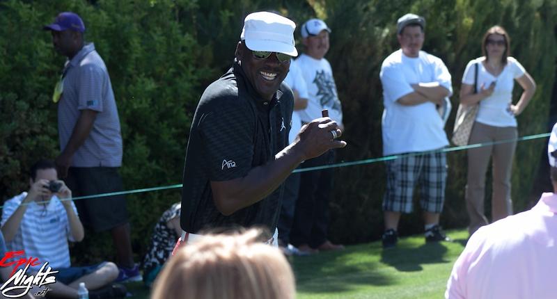 2013 Michael Jordan Celebrity Invitational Aria Resort & Casino Las Vegas (40 of 109).jpg