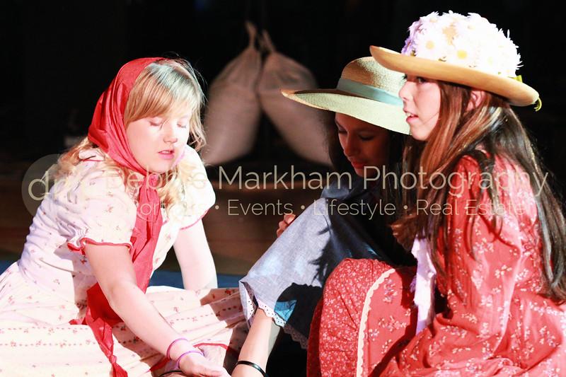 DebbieMarkhamPhoto-High School Play Beauty and the Beast204_.jpg