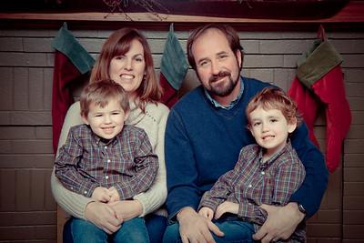 Marren Family Photos