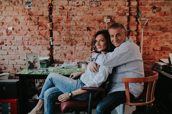 Dragana & Ivica